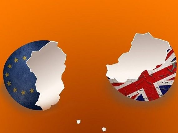 Începe războiul post-Brexit:  Ne vom căsăpi destul de rău. Franța nu va face compromisuri!