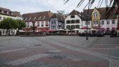 Cum a devenit un sat cu câteva zeci de locuitori din Bavaria centrul geografic al UE și de ce sunt îngrijorați localnicii