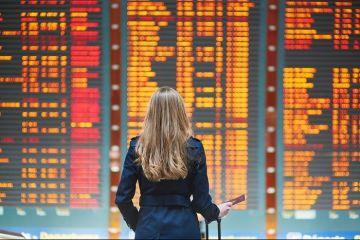 FlightClaim.ro, în procedură de executare a conturilor Blue Air și Wizz Air, pentru neplata compensațiilor și nerespectarea drepturilor pasagerilor