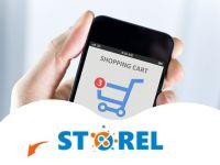 (P) Storel.ro ndash; produsele tale preferate la un click distanță
