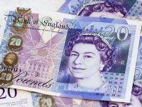 Care va fi relația României cu Regatul Unit, după Brexit. Marea Britanie, în primele zece cele mai mari surse de investiții străine în economia națională