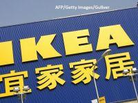 Premieră în istoria de 77 de ani a grupului IKEA. Suedezii încep să vândă mobilă în China pe o platformă online, care aparține Alibaba
