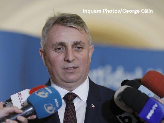 Ministrul Transporturilor estimează că, peste șase ani, drumul până la munte pe DN1  va dura 17 ore . Când va fi gata autostrada Comarnic - Braşov