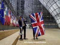 """""""De data asta, s-a terminat!"""" Marea Britanie s-a despărțit de UE după 47 de ani și se îndreaptă spre un viitor incert. Ce relație la avea Londra cu Bruxellesul"""