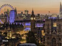 Washingtonul și Londra au lansat negocierile pentru un acord comercial bilateral, după ieșirea Regatului din UE