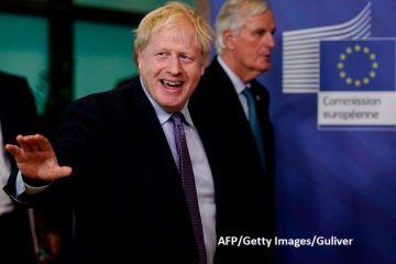 Începe bătălia post- Brexit. Ce pretenții au Marea Britanie și UE una de la cealaltă