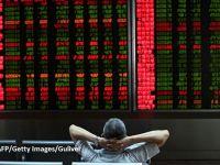Acţiunile asiatice a atins în iunie cel mai ridicat nivel din ultimii 10 ani şi jumătate, investitorii anticipând o redresare rapidă a economiei