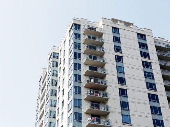Locuințele s-au scumpit semnificativ în 2019. Cluj-Napoca se apropie de pragul de 1.700 euro/mp și lasă în urmă toate celelalte orașe