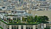 Apartamentele vor continua să se scumpească în 2020. Unde se vând cele mai scumpe locuințe din UE. Capitala în care casele se cumpără cu 12.910 euro/mp