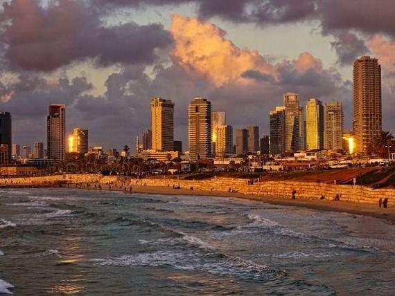 Wizz Air: Israelul refuză intrarea în țară a pasagerilor care au vizitat recent China, din cauza epidemiei cu noul coronavirus