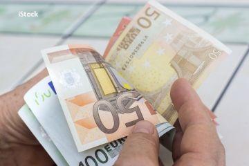 Salariul minim la nivel european, în discuții la Bruxelles. Cum se va calcula și la ce valoare ar putea ajunge în România