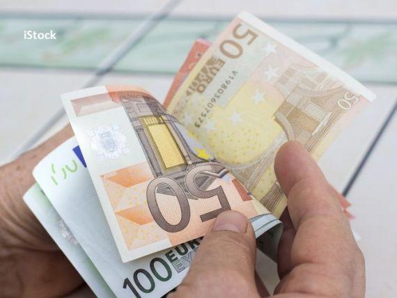 Salariile în Germania au crescut în 2019, pentru al șaselea an consecutiv. Cine câștigă cei mai mulți bani pe cea mai mare piață a muncii din Europa