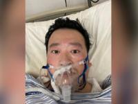 Medicul chinez care a încercat să avertizeze lumea despre cât de periculos este noul coronavirus a murit după ce s-a infectat