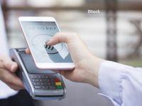 Suedia testează prima monedă digitală din lume emisă de o bancă centrală. Cetățenii folosesc din ce în ce mai puțin numerar