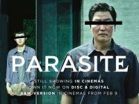 Premiile Oscar 2020. Filmul sud-coreean  Parasite  intră în istoria Hollywood-ului cu marele premiu. Lista completă a câștigătorilor