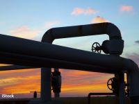 Industria energetică mondială riscă să dispară din cauza încălzirii globale. Preţurile gazelor naturale s-au prăbuşit pe fondul celei mai calde ierni din istorie