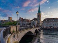 Topul celor mai scumpe țări din lume: Europa domină clasamentul. Pe ce loc se află România