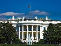 Alertă la Casa Albă, după ce un bărbat a amenințat că îl asasinează pe Donald Trump