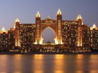 Dubaiul vrea banii pensionarilor bogați din străinătate, pentru a ieși din criza generată de pandemie. Ce pensii trebuie să aibă cei care vor să viziteze emiratul