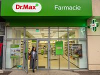 Cel mai mare lanț de farmacii din Europa Centrală și de Est a deschis peste 400 de unități în România, într-o singură zi