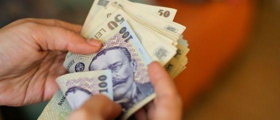 Antreprenorii nu vor salariu minim diferențiat. CNIPMMR:  Ar trebui analizată posibilitatea introducerii unui salariu minim pe oră, nu pe lună