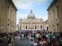 Rata scăzută a natalității în Italia amenință viitorul țării. Populația Peninsulei a scăzut dramatic în ultimii cinci ani