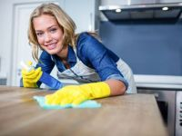 (P) 7 obiecte care te vor ajuta la treburile casnice