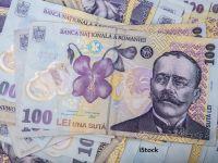 CE: România a consemnat o creştere economică de 3,9% în 2019, faţă de 4,4% în 2018. Tendinţa de încetinire va continua și în 2020