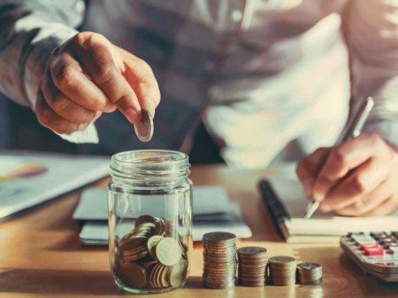 (P) Creditele pentru firme mici: avantaje și dezavantaje