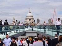 Guvernul de la Londra anunță un nou sistem de imigrație. Cine sunt străinii care se vor putea angaja fără restricții în Marea Britanie, din 2021