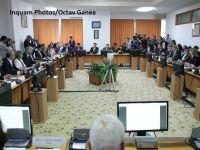 Guvernul Orban II, a treia zi de audieri. Ultimii cinci miniștri vin în comisiile reunite