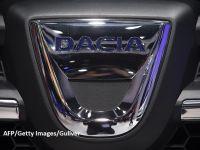 Renault confirmă primul model Dacia electric. Când va fi lansat