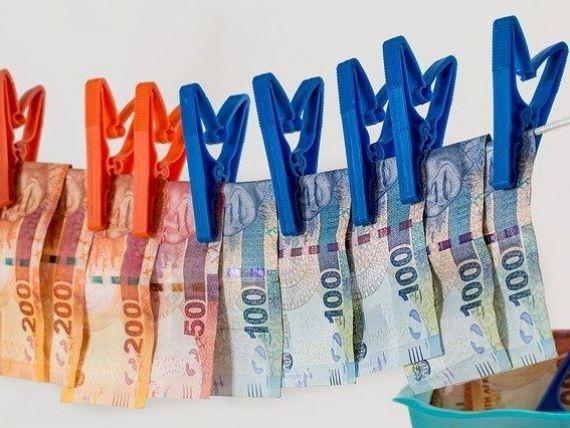 UE a actualizat lista paradisurilor fiscale. Ce țări au intrat pe  lista neagră  și care state au renunțat la statulul de jurisdicție fiscală necooperantă