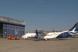 Primul dintre noile avioane ale Tarom a aterizat în România