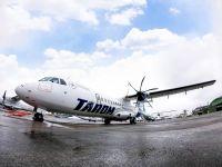 Tarom va opera curse Iași-Constanța, din 24 iulie. Cât costă biletele