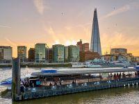 Londra pune capăt oficial liberei circulații. Lucrătorii slab calificați nu se vor mai putea angaja în Regat. Condiții pentru străinii care vor să lucreze în Marea Britanie
