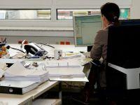 Personalul administrativ, indispensabil în orice companie. Ce salariu primește un asistent manager