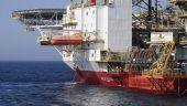 Începe forajul în Marea Neagră. Producţia estimată va fi de 1 mld. metri cubi de gaze pe an, echivalentul a 10% din consumul României
