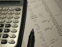 Deficitul comercial a crescut la 2,6 miliarde de euro, în primele 2 luni