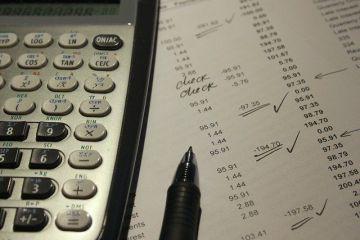 Deficitul bugetului general consolidat a fost de 0,04% din PIB, în ianuarie. În prima lună a anului trecut, România era pe excedent