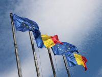 Avertisment dur de la Bruxelles: România a ratat toate țintele stabilite. Deficitul bugetar explodează în 2021, dacă se majorează pensiile