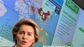 UE ar putea emite  obligaţiuni corona . Fondul de salvare înfiinţat în timpul crizei datoriilor suverane ar putea fi folosit pentru combaterea crizei provocate de COVID-19