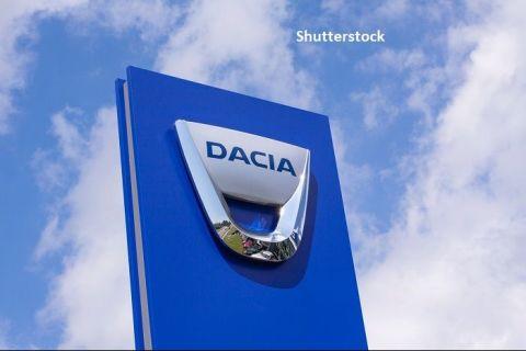 Uzinele Dacia de la Mioveni reiau producția progresiv pe bază de voluntariat, la o lună după ce angajații au fost trimiși în șomaj tehnic
