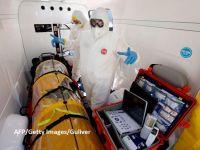 FMI şi Banca Mondială anunță că sunt pregătite să acorde finanțare de urgență statelor care se confruntă cu dificultăți din cauza epidemiei cu coronavirus