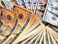 Cea mai mare economie a lumii împrumută suma record de 3.000 mld. de dolari, pentru a supraviețui pandemiei. SUA ar putea avea cel mai mare deficit din istorie în acest an