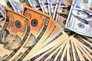 Deficitul bugetar al celei mai mari economii a lumii s-a triplat în acest an și a depășit nivelul record de trei trilioane de dolari