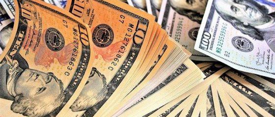 Țări din Orientul Mijlociu şi Asia Centrală au cerut ajutorul FMI în contextul crizei COVID-19, pentru salvarea economiei