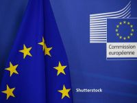 CE declanșează procedura de infringement împotriva României pentru legislaţia privind stocurile petroliere şi renovarea clădirilor