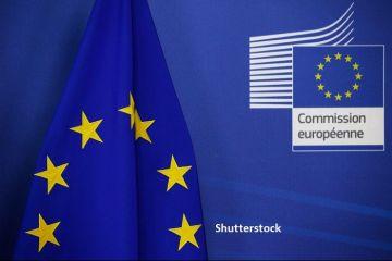 CE a declanșat oficial procedura de deficit excesiv pentru România. Cîțu: Avem un plan de reducere a deficitului, acceptat de UE