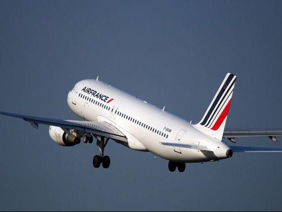 Prima companie aeriană care permite amânarea sau anularea gratuită a călătoriilor, indiferent de destinaţie, în contextul coronavirusului
